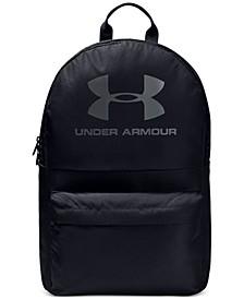 Loudon UA Storm Camo Backpack