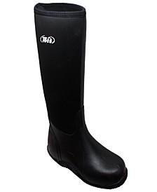 """Men's 16"""" Rubber Boot"""
