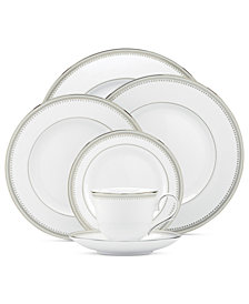 Lenox Belle Haven Collection