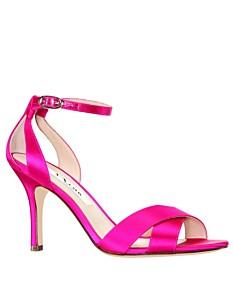 782ab817eae Nina Shoes - Macy's