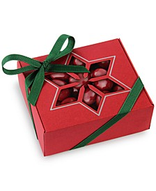 Chocolate Cherries Gift Box