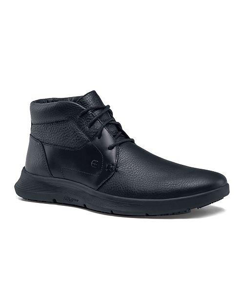 Shoes For Crews Holden Men S Slip