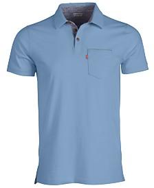 Levi's® Men's Pocket Polo