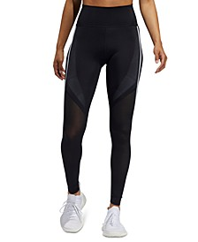 FitSense Believe This Leggings