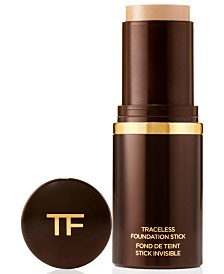 Tom Ford Traceless Foundation Stick , 0.5 oz.