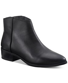 American Rag Jolene Ankle Booties, Created for Macy's