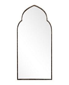 Alexander Mirror