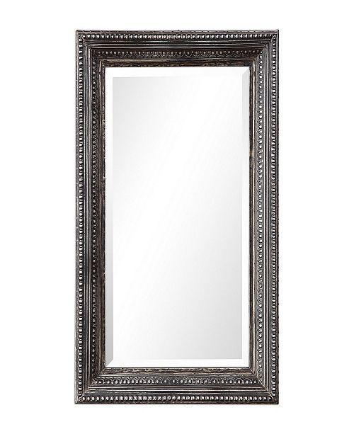 White Label Carson Mirror