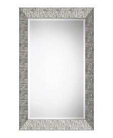 Landon Mirror