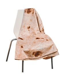 The Burrito Blanket
