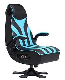 X Rocker CXR1 2.1 Wireless Gaming Chair