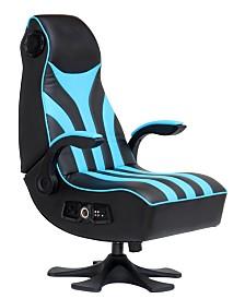 Acessentials X Rocker CXR1 2.1 Wireless Gaming Chair