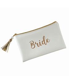 Lillian Rose Bride Survival Bag