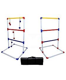 Gener8 Ladder Golf Set