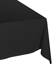 """Polyester Tablecloth 60"""" x 120"""""""