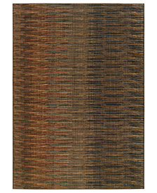 Oriental Weavers Rugs, Kasbah 3951A Static
