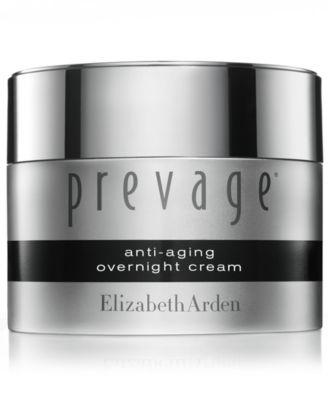 Prevage® Anti-aging Overnight Cream, 1.7 oz.