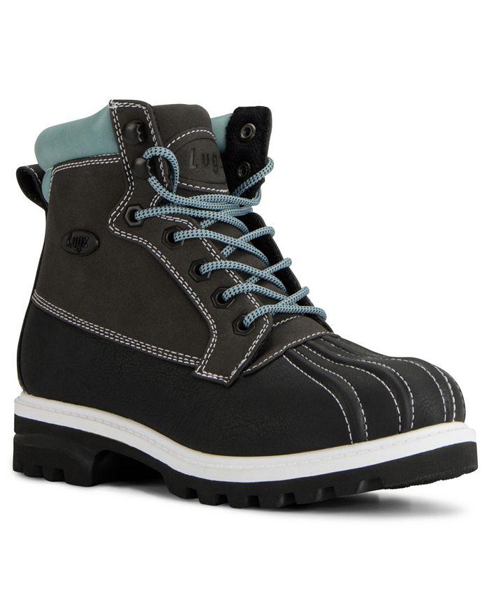 Lugz - Women's Mallard Boot