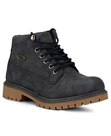 Women's Mantle Mid Boot