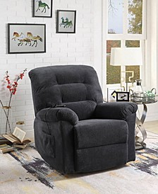 Coaster Home Furnishings Power Lift Recliner
