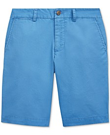 Big Boys Chino Shorts
