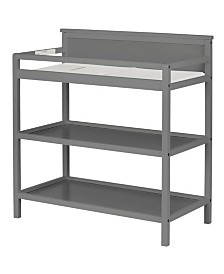 Dream On Me Universal Changing Table