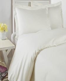 Westport 3-Pc Full/Queen Duvet Set, 1500 Thread Count  Premium Cotton