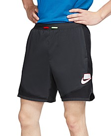 Men's Sport Clash Flex Running Shorts