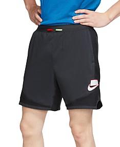 7b4f9f9fa1d7c Men's Running Shorts: Shop Men's Running Shorts - Macy's