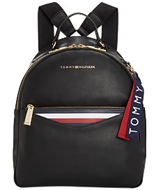 Tommy Hilfiger Walker Backpack