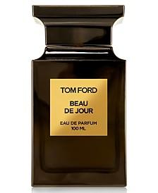 Tom Ford Men's Beau de Jour Eau de Parfum Spray, 3.4-oz.