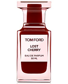 Tom Ford Lost Cherry Eau de Parfum Spray, 1.7-oz.
