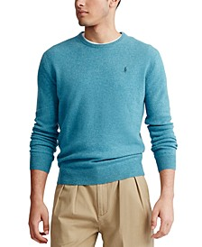 폴로 랄프로렌 캐시미어 스웨터 Polo Ralph Lauren Mens Cashmere Sweater