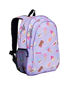 """Sweet Dreams 15"""" Backpack"""