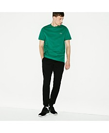 Lacoste Fleece Jogger Sweat Pants