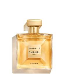 CHANEL GABRIELLE ESSENCE Eau de Parfum Spray, 1.7-oz.