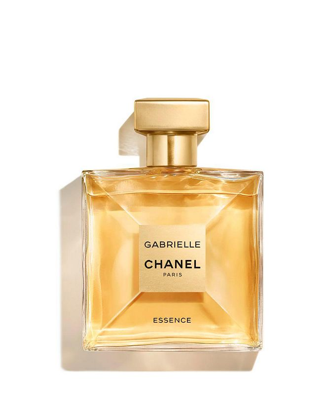 CHANEL Eau de Parfum Spray, 1.7-oz.