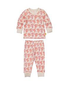 888a57dbd4472 Baby Boy Clothes - Macy's