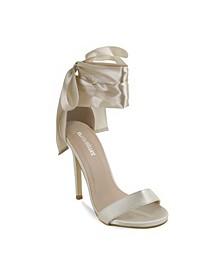 Woodbury High Heel Sandals