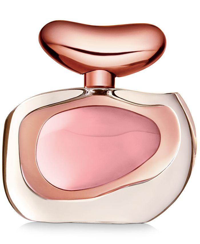 Vince Camuto - Illuminare Eau de Parfum, 3.4-oz.