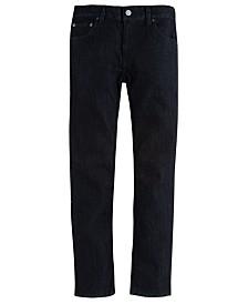 Levi's® Little Boys 510™ Regular-Fit Jeans