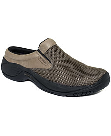 Merrell Encore Bypass Slip-On Shoes