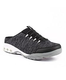 Therafit Shoe Austin Lite Clog