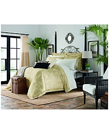 Destinations By Stavros Havana Bedding Collection