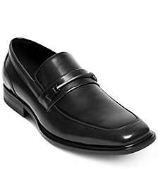 Settle Loafers