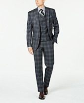 new release huge inventory many choices of Men's Suits - Macy's