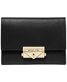 Michael Michael Kors Small Card Case