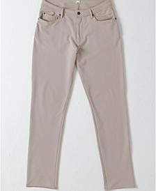 5 Pocket All-in Pants