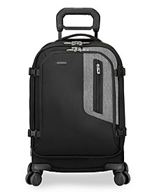 """BRX Explore 20"""" Domestic Carry-On Luggage"""