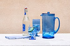Cordoba Drinkware Collection